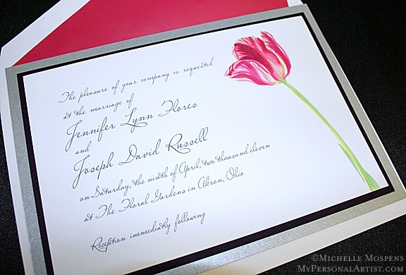 http://www.mypersonalartist.com/blog/wordpress/wp-content/uploads/2010/01/tulip-wedding-invitations-large.jpg