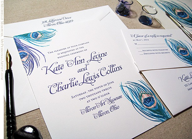peacockfeatherinvitations