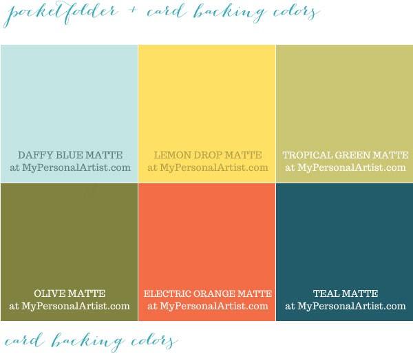 top 28 tropical paint colors best 25 nautical color